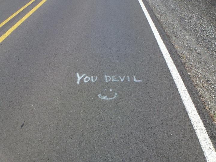 devils-2