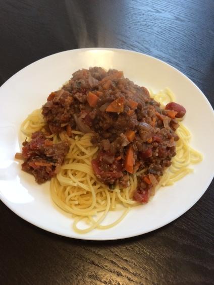 Vegetarian Bolognese.jpg