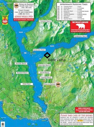 Laminated-Map-1-373x500